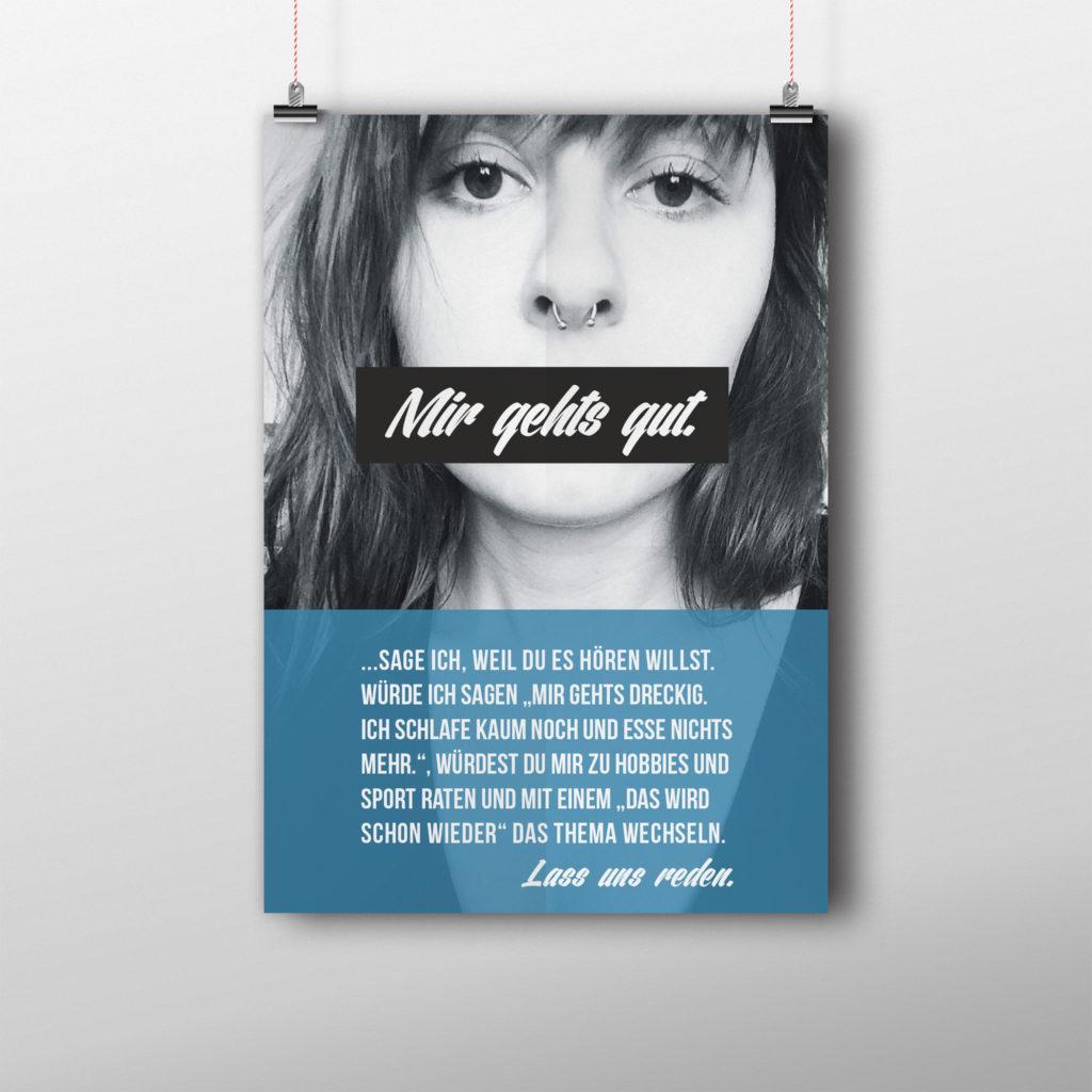 poster_mockup_v1.0_timeasley.com